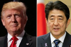 161116114800-donald-trump-shinzo-abe-exlarge-169