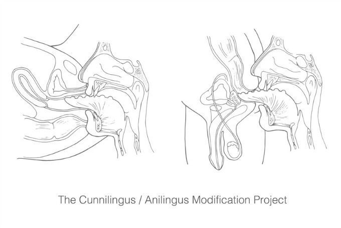 anilingus-modification-project-01_2_orig