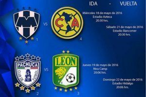 semifinales_ligamxcl2016_1023_0