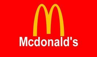 McDonald's pierde los derechos de la Big Mac