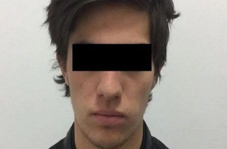 Decapitan al padre de youtuber secuestrador