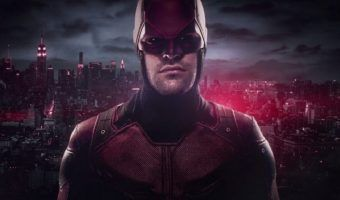 VIDEO: Avance de nueva temporada de Daredevil