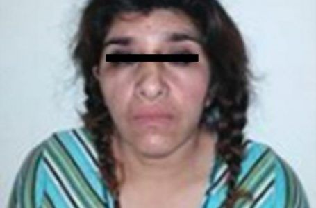 Inician proceso legal contra mujer que asesinó a su pareja