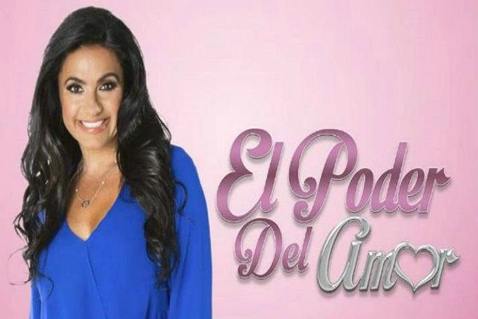 Por abuso sexual sacan show del aire en TV Azteca